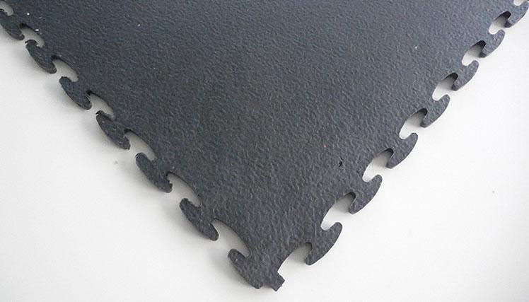 Fußboden Lose Verlegen ~ Easy lock lock tile industriebodensysteme