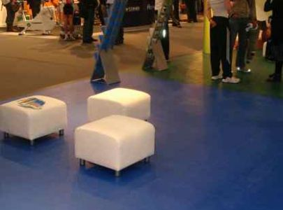 sportmesse-1-lock-tile