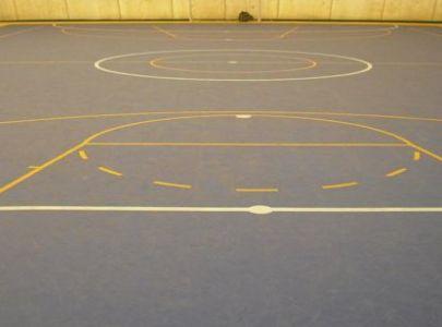 sporthalle-1-lock-tile1