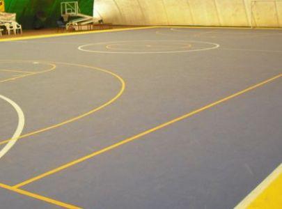 sporthalle-2-lock-tile